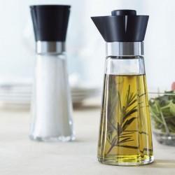 Rosendahl Grand Cru Oil or Vinegar Bottle