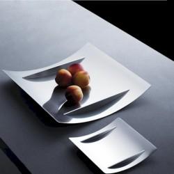 Rosendahl Fruit Dish