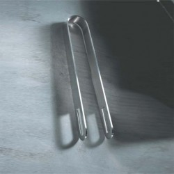 Rosendahl Ice Tongs