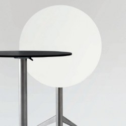 Lapalma Seltz Table