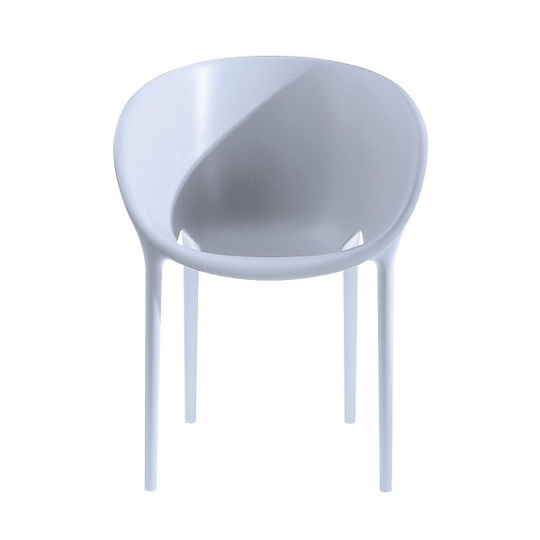 Living Room Bedroom Combo Ideas, Buy The Driade Soft Egg Chair By Philippe Starck At Questo Design