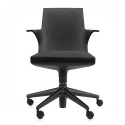 Kartell Spoon Chair