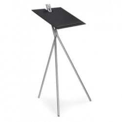 Classicon Notos Standing Table