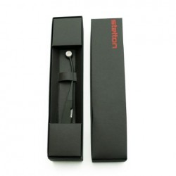 Stelton Pocket Knife