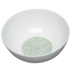 Alessi Acquerello Bowl x 3...