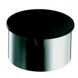 Stelton Sugar Bowl Steel 1100