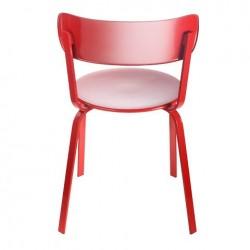 Lapalma Stil Chair
