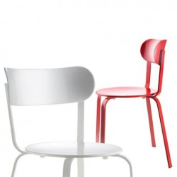 Lapalma Stil Chair