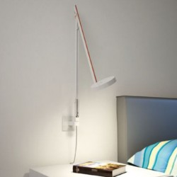 Rotaliana String W1 Wall Lamp