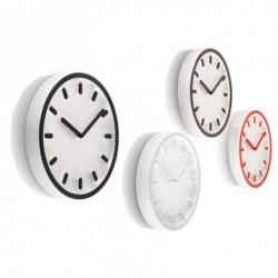 Magis Tempo Wall Clock