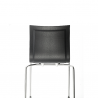 Lapalma Thin Chair