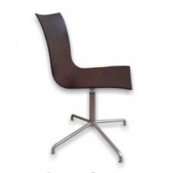 Lapalma Thin Swivel Chair Sale