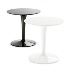 Kartell Table TipTop Mono
