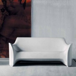 Driade Tokyo Pop Sofa