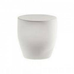 Driade Tokyo Pop Small Table White