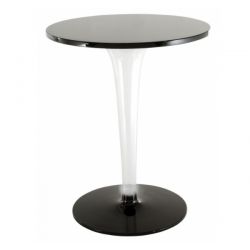 Kartell Table TopTop for Dr. Yes