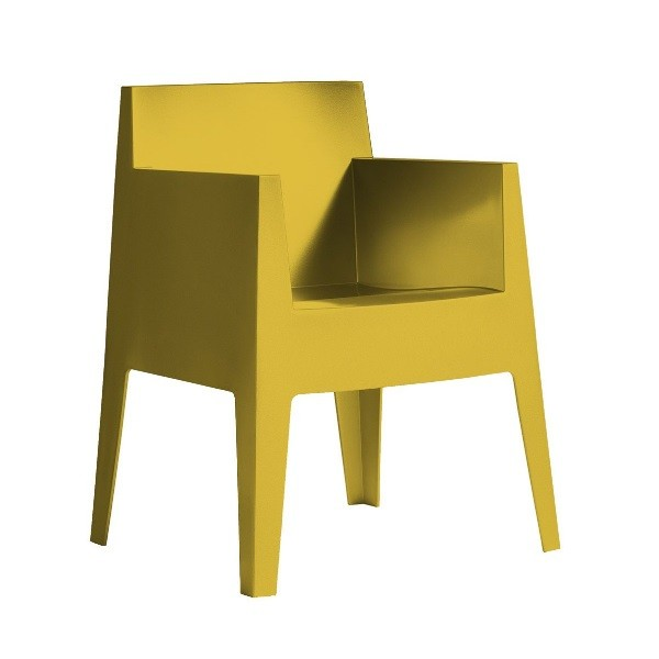 Driade Toy Chair