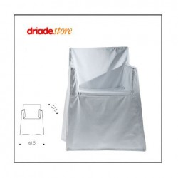 Driade Toy Chair Cover