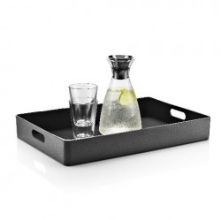 Eva Solo Serving Tray