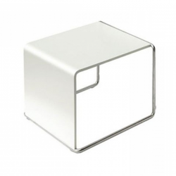 Lapalma Ueno Table or Small Stool