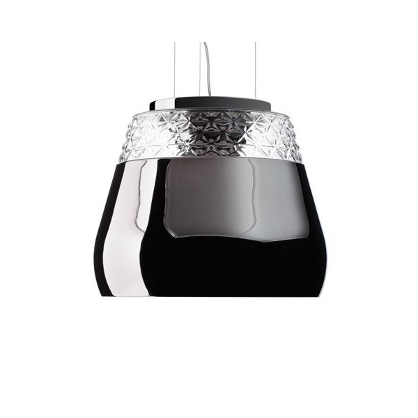 Moooi Valentine Hanging Lamp