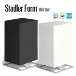 Stadler Form Viktor Purifier