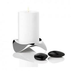 Stelton Papilio Uno Candleholder
