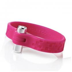 Stelton Rescue Journal Bracelet