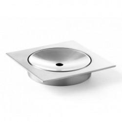 Zack Xero Soap Dish