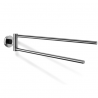 Zack Scala Towel Rail