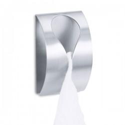 Zack Genio Self-Adhesive Clip