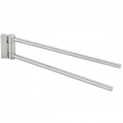 Zack Fresco Swivelling Towel Holder