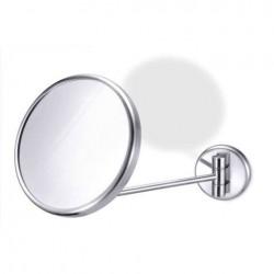 Zack Foccio Wall Mirror