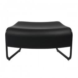 Lapalma ZA Angle Bench