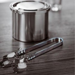 Stelton Ice Tongs 015-1