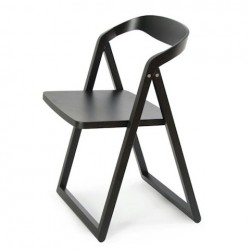 Zilio Patan Chair