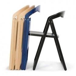 Zilio Patan Chair