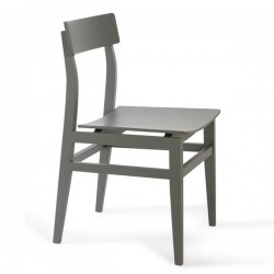 Zilio Patio Chair