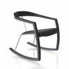 Zilio Ro Ro Rocking Chair
