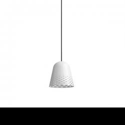 Rotaliana Capri Pendant Lamp