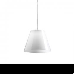 Rotaliana Dina Hanging Lamp white