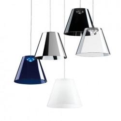 Rotaliana Ipe Hanging Lamp