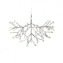 Moooi Heracleum Small Led lamp
