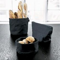 Stelton Bread Baskets
