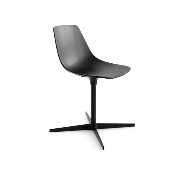 Lapalma Miunn Swivel Chair