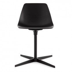 Lapalma Miunn Swivel Chair