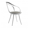 Driade Mollina Chair