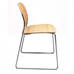 Lapalma Olo Chair