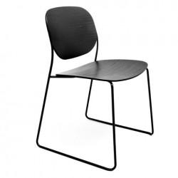 Lapalma Olo Chair