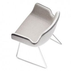 Lapalma Pass Chair